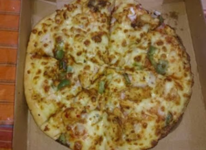 Pizza Hut DHA